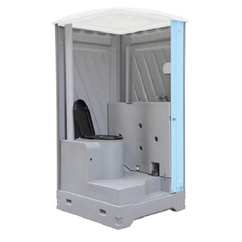 Toppla Portable Toilet Co Ltd