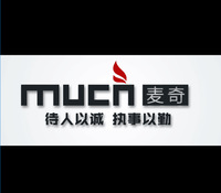 Jiangxi Much Industry-Trade Co., Ltd.