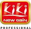 Shenzhen New Gain Import & Export Ltd.