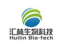 Xian Huilin Bio-Tech Co., Ltd.