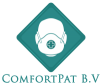 Comfortpat B.V.