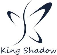 Guangzhou City Kingshadow Hair Beauty Salon Equipment Manufactory