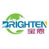 Guangzhou Brighten Industrial Co., Ltd.