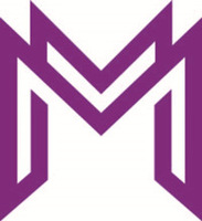 Guangzhou Mebamy Cosmetics Co., Ltd.