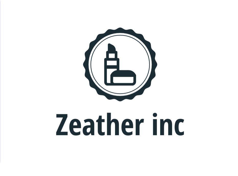 Zeather Inc