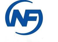 Guangzhou Nanfang Cosmetics Co., Ltd.