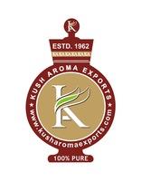 KUSH AROMA EXPORTS