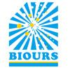Guangzhou Biours Biosciences Co., Ltd.