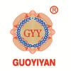 Beijing Guoyiyan Medical Technology Developing Co., Ltd.