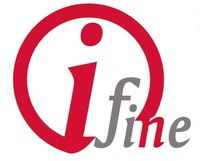 Shenzhen Ifine Technology Company Ltd.