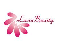 Qingdao Lava Beauty Cosmetics Co., Ltd.
