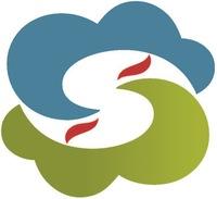 Qingdao Jaunty Sky Arts And Crafts Co., Ltd.