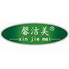 Yongqing Aomeijie Cotton Buds Products Co., Ltd.