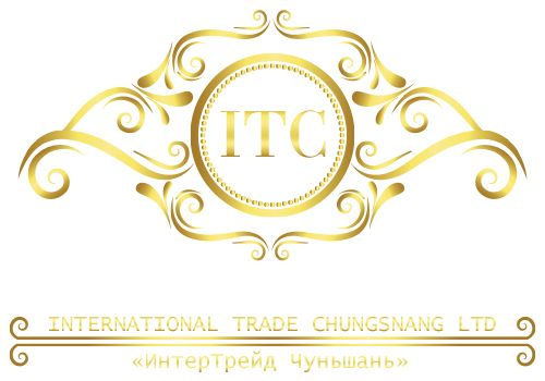 Chushan Intertional Cosmetics(Guanzghzou)Co,Ltd.