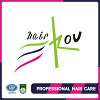 Guangzhou Hair Kou Trading Co., Ltd.
