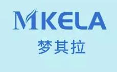 Guangzhou Fillingman Trading Company Ltd.