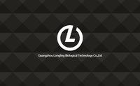 Guangzhou Longlink Biological Technology Co., Ltd.