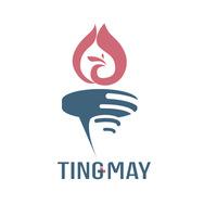 Guangzhou Tingmay Beauty Equipment Co., Ltd.