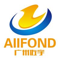 Guangzhou Allfond Electronics Co., Ltd.