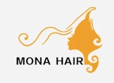 Guangzhou Mona Hair Trading Co., Ltd.