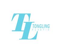 Huangyan Tongling Plastic Co., Ltd.