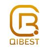 Guangzhou Qiyueshi Cosmetic Co., Ltd.