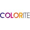 Guangzhou Colorite Cosmetic Ltd.