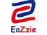 Guangzhou Eazzie International Trade Co., Ltd.