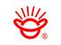 Ningbo Gold Dollar Razor & Scissors Manufacture Co., Ltd.