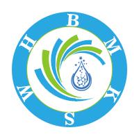 Hebei Minkang Biological Technology Co., Ltd.