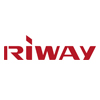 Ningbo Riway Nonwovens Tech Co., Ltd.