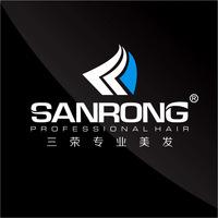 Guangzhou Sanrong Fine Chemical Co., Ltd.