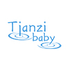 Dongguan Tianzi Baby & Kid Product Co., Ltd.