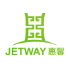 Yangzhou Jetway Tourism Products Co., Ltd.