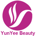 Yangjiang YunYee Beauty Tool Factory