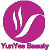 Yangjiang YunYee Beauty Tool Factory