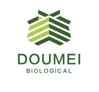 Guangzhou Duomei Biological Technology Co., Ltd.