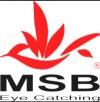Eye Catching MSB
