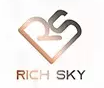 Qingdao Rich Sky Industry & Trade Co., Ltd.