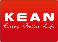 Shenzhen Kean Industry Co., Ltd.