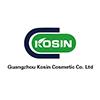 Guangzhou Kosin Cosmetic Co., Ltd.