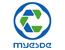 Suzhou Chengli Electronic Material Co., Ltd.