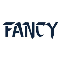 Fancy Plastic (suzhou) Co., Ltd.