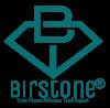Birstone Inc
