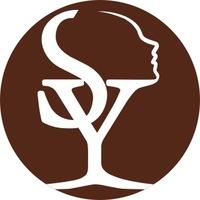 Guangzhou Shangye Cosmetic Tools Co., Ltd.