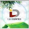 ID cosmetic