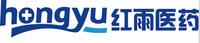 Zhejiang Hongyu Medical Commodity Co., Ltd.