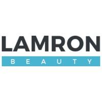 LAMRON INTERNATIONAL