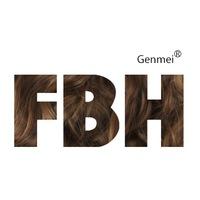 Yiwu Genmei Wig Co., Ltd.