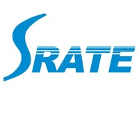 Nanyang Srate Optical Instrument Co., Ltd.